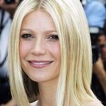 Gwyneth Paltrow i filmer och serier