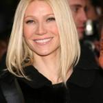 Gwyneth Paltrows karriär och biografi