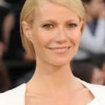 Vem är Gwyneth Paltrow?